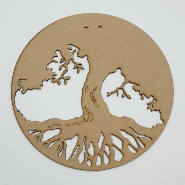 Copacul vietii 30-100 cm